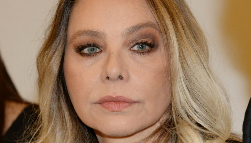 """Ornella Muti, her year of Covid: """"I lost my mom and my daughter's partner"""""""
