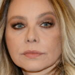 "Ornella Muti, her year of Covid: ""I lost my mom and my daughter's partner"""