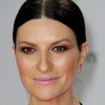 Oscar 2021, Laura Pausini in nomination: quando sono e candidature