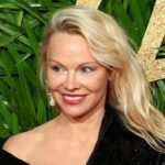 Pamela Anderson sells the Malibu mansion for nearly $ 15 million and changes her life