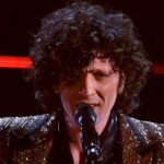 Sanremo 2021: how the second evening went