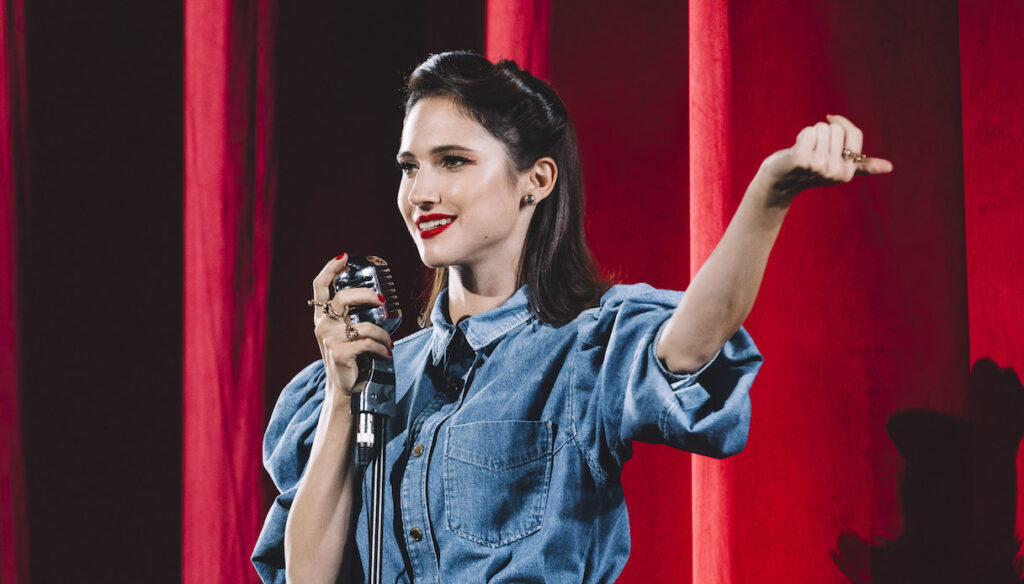 Il Best Of della settima puntata di Italia's Got Talent