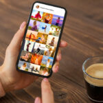 The best apps to download to edit your photos