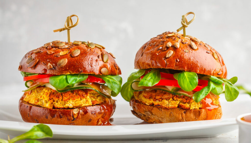 The sandwich diet: the gourmet weekly plan that saves you time on your lunch break