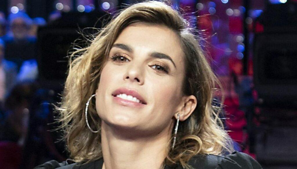 Verissimo: Elisabetta Canalis, Ornella Vanoni e gli altri ospiti di Silvia Toffanin