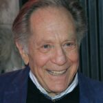Who was George Segal: his unforgettable films