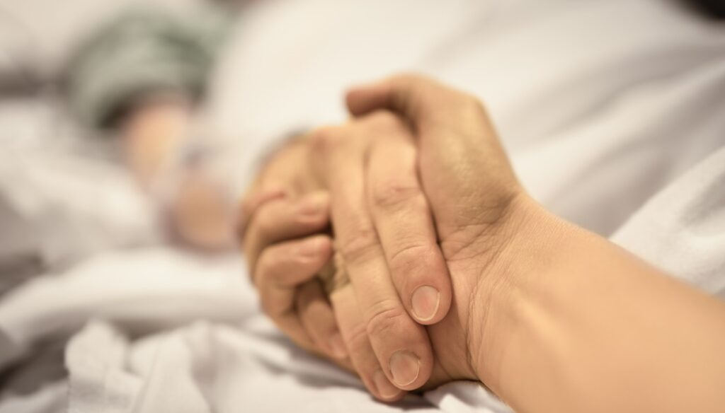 Who was Terri Schiavo, the woman who made euthanasia known to the world