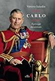 Carlo. The forgotten prince