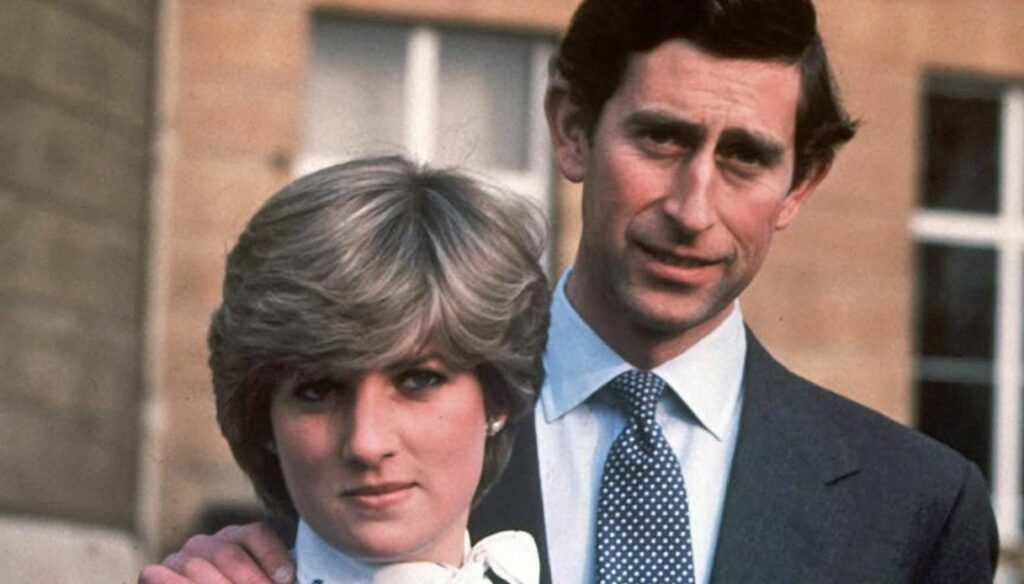Elizabeth, Diana and the others, 7 unmissable books on the history of the Windsors
