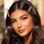 Who is Elisa Maino, the young influencer who conquered TikTok