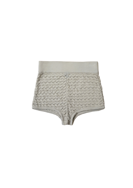caterina moro shorts