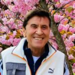 Gianni Morandi, still problems after the accident: how is rehabilitation going