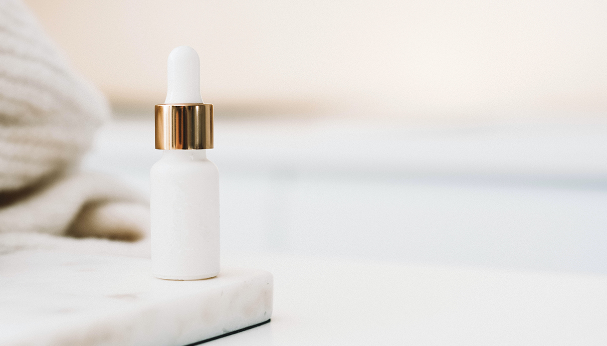 """Salicylic acid serum """"width ="""" 1080 """"height ="""" 616 """"srcset ="""" https://tipsforwomens.org/wp-content/uploads/2021/04/1619520984_521_Salicylic-acid-what-it-is-and-why-it-is-good.jpg?resize=1217 , 694 1217w, https://tipsforwomens.org/wp-content/uploads/2021/04/1619520984_521_Salicylic-acid-what-it-is-and-why-it-is-good.jpg?resize=300,171 300w, https://Tipsforwomens.it/wp-content /uploads/sites/3/2021/04/acido-salicilico-siero.jpg?resize=768,438 768w, https://Tipsforwomens.it/wp-content/uploads/sites/3/2021/04/acido-salicilico- siero.jpg? resize = 1024,584 1024w, https://tipsforwomens.org/wp-content/uploads/2021/04/1619520984_521_Salicylic-acid-what-it-is-and-why-it-is-good.jpg?resize=436,249 436w, https: // Tipsforwomens.it/wp-content/uploads/sites/3/2021/04/acido-salicilico-siero.jpg?resize=1080,616 1080w """"sizes ="""" (max-width: 1080px) 100vw, 1080px"""
