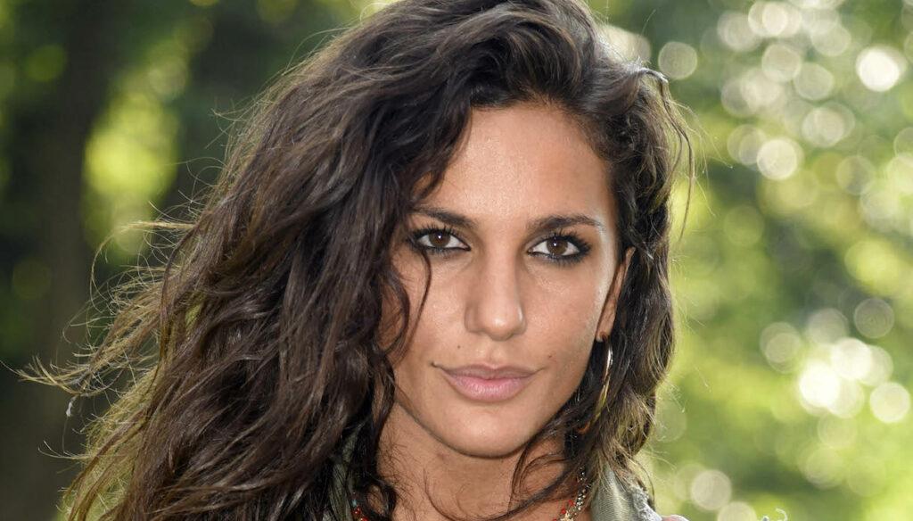 "Amici 2021, Elena D'Amario's confession: ""I put love aside"""