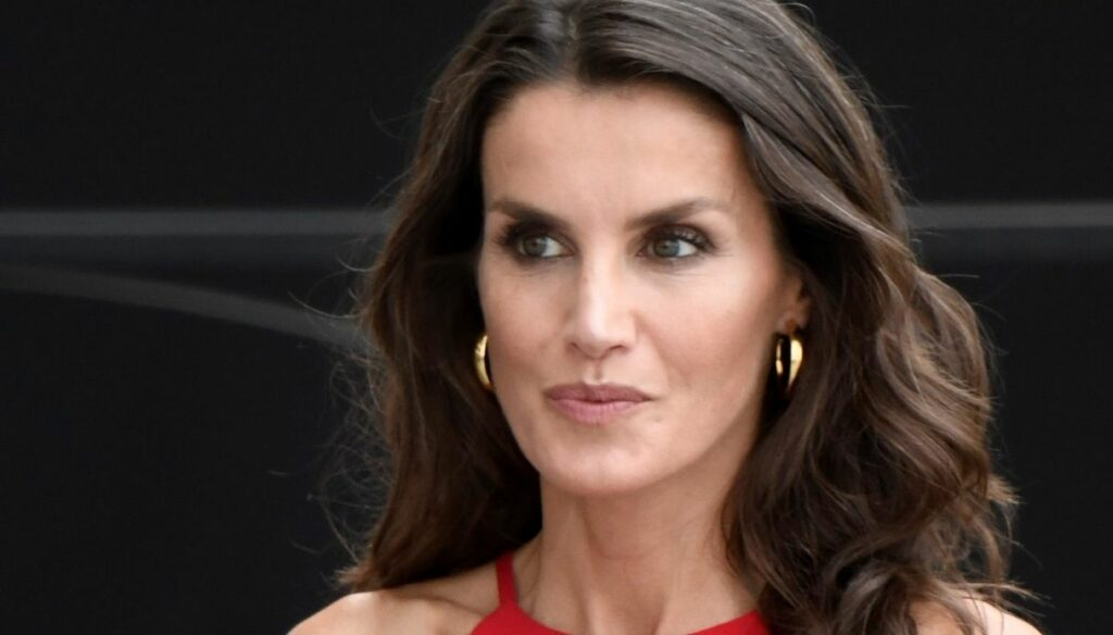 Letizia of Spain, Sofia turns 14: what awaits her from now on