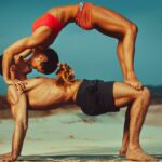Acroyoga: what it is, positions and benefits