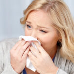 Allergic rhinitis: causes, manifestations and symptoms