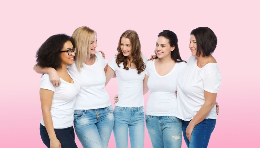 April 22, 2021: sixth National Women's Health Day
