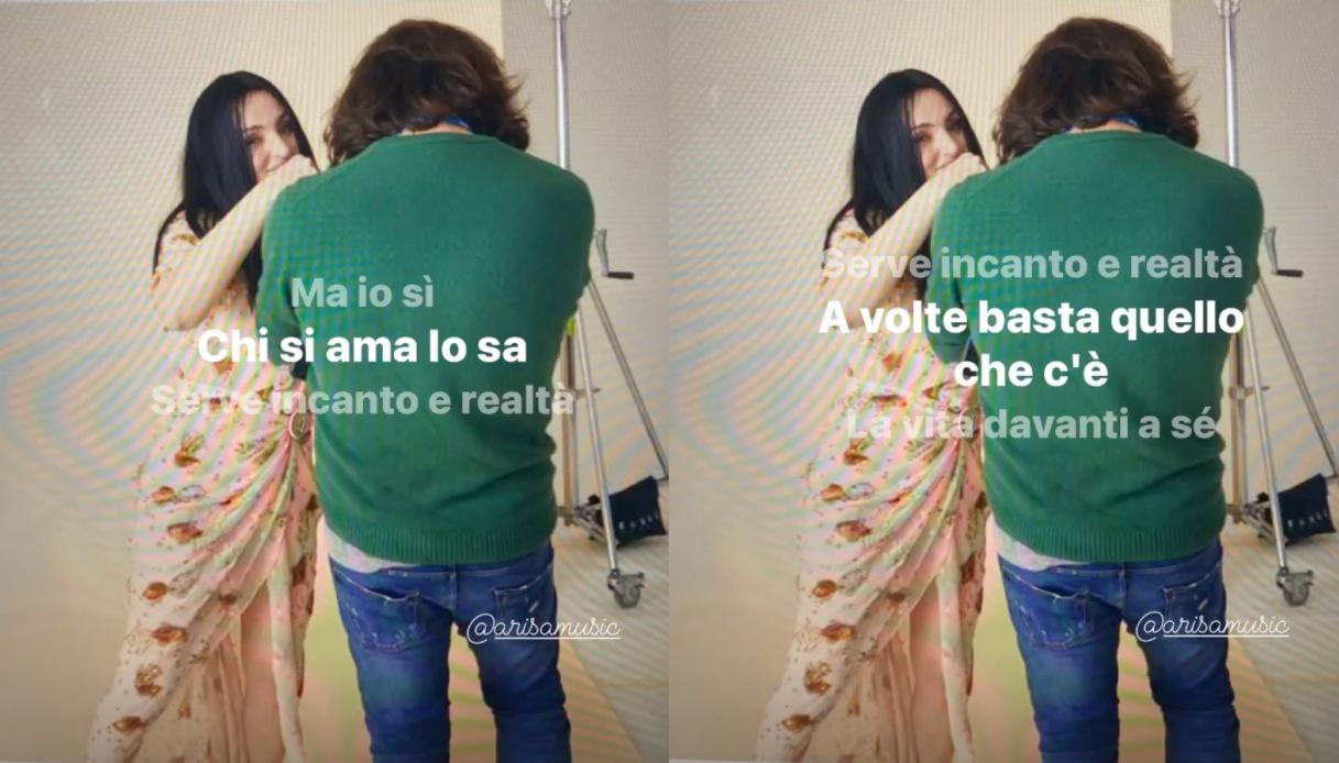 Andrea Di Carlo on Instagram
