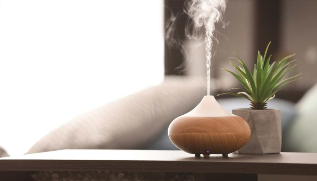 Aromatherapy: what it is, benefits and how it works