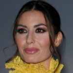 Elisabetta Gregoraci anxious about the dog: on Instagram she explains how she is