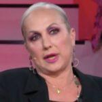 Friends, all against Celentano: the quarrel with Lorella and De Martino's jab