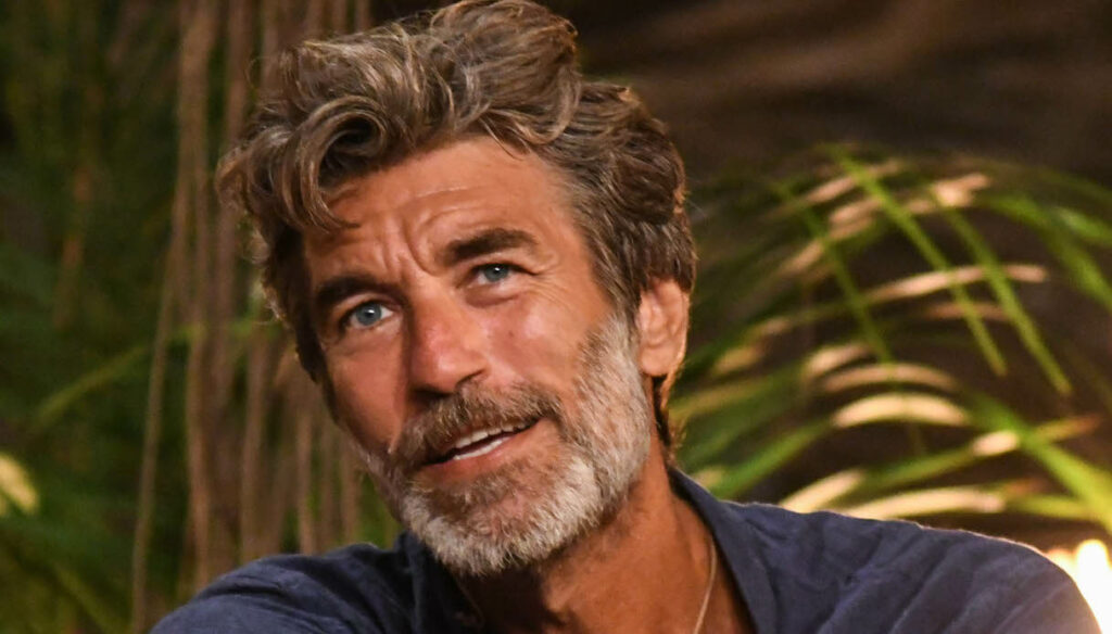 Isola, Brando Giorgi returns to his family after the operation and promises sparks
