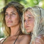 Isola: it is war between Vera and Cerioli. And a new destiny emerges for Isoardi