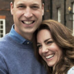 Kate Middleton, the private video on Instagram that excites
