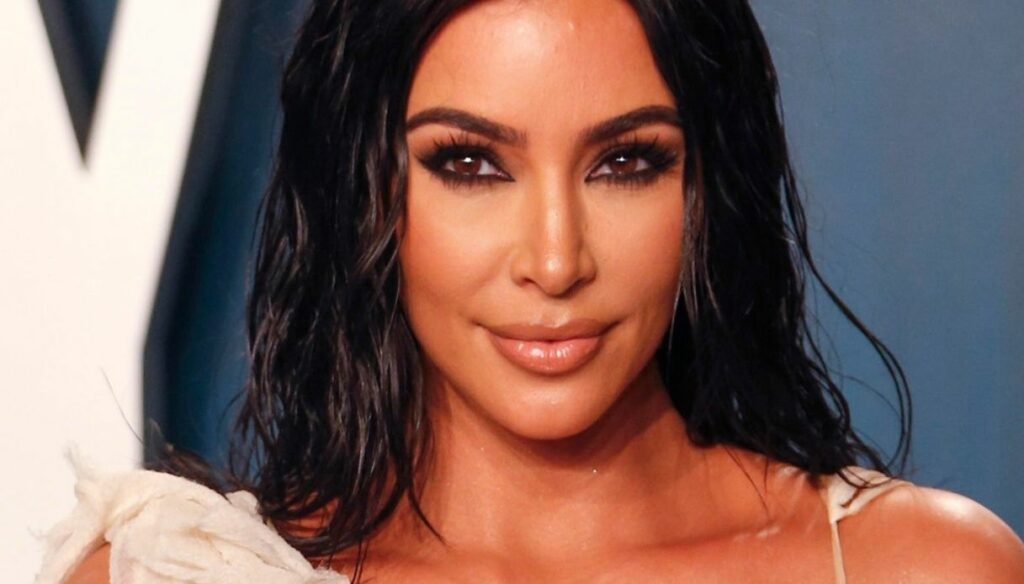 Kim Kardashian among the richest people in the world: she is a billionaire