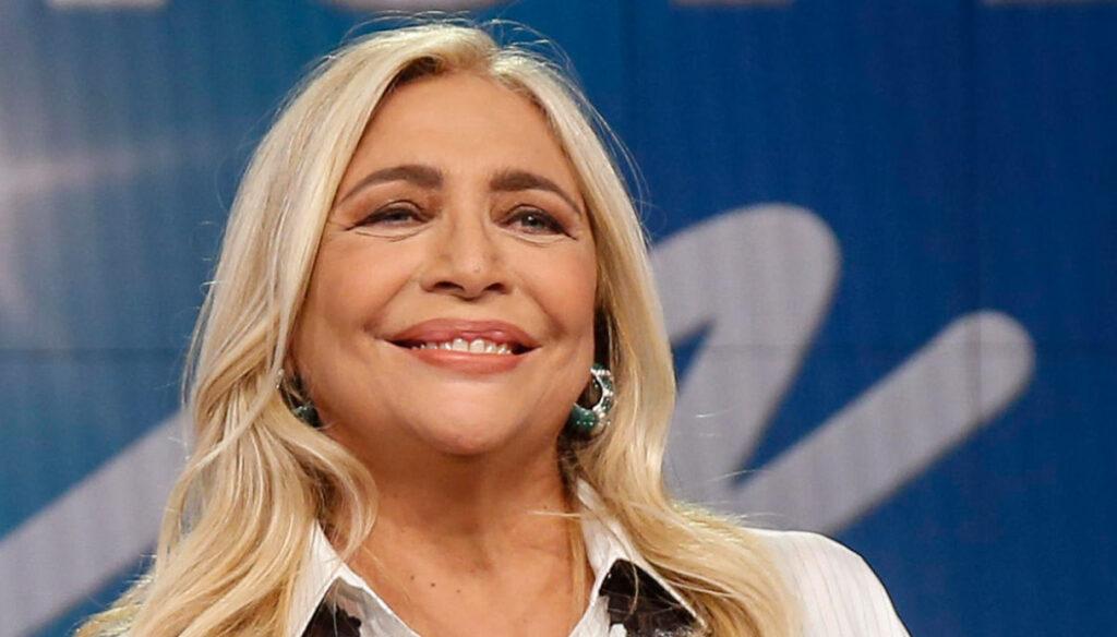 Mara Venier overwhelms Barbara D'Urso: she is the queen of Sunday