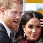 Meghan Markle and Harry, Netflix announces their first TV series. The Prince becomes an actor