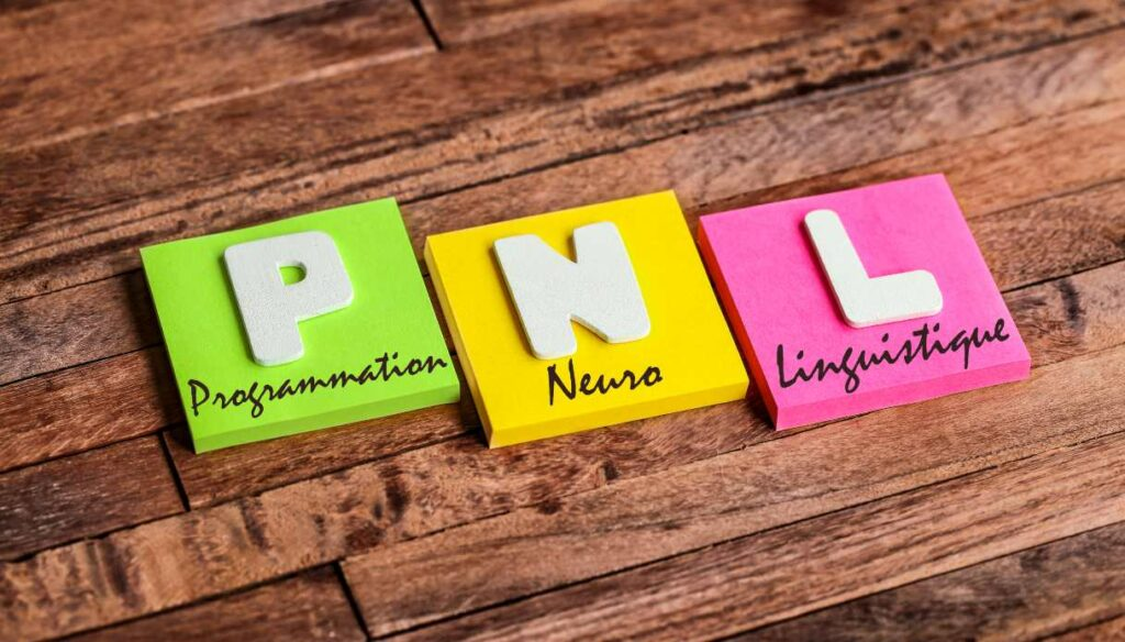 NLP: what is neuro-linguistic programming and what is it for