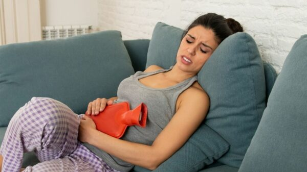 Premenstrual syndrome: symptoms, when it starts and remedies
