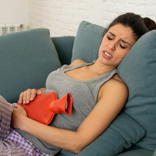 Premenstrual syndrome: symptoms, when it starts and remedies