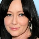 Shannen Doherty turns 50, career and private life