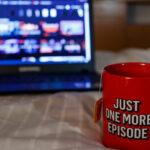 The best Netflix TV series to watch