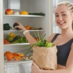 Tips and good habits for a healthy diet
