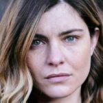 Vittoria Puccini supports Aurora Ramazzotti victim of catcalling