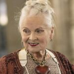 Vivienne Westwood, 80 years of unique style