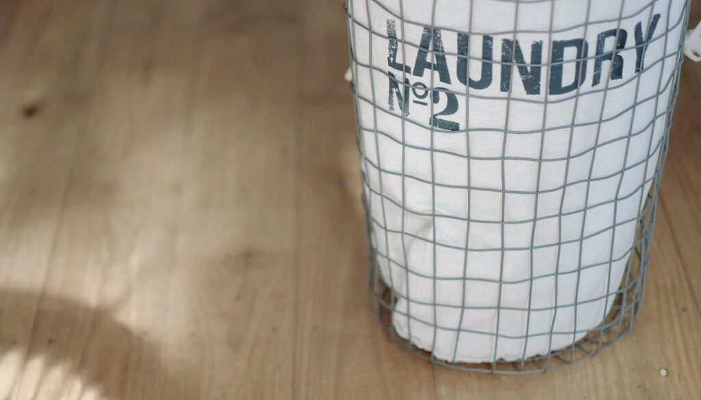 Sustainability: why it is important to take care of our garments