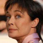 Oriella Dorella confesses to her ex-husband: who is Eugenio Gallavotti
