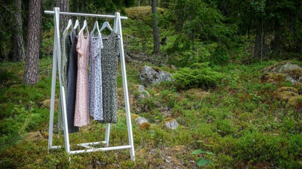 Ethical fashion and sustainable fashion: what's the difference?