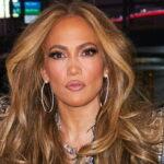 Jennifer Lopez and Ben Affleck together: Alex Rodriguez's reaction