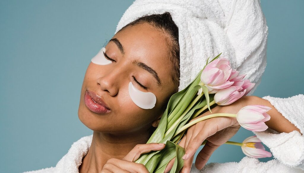 Eye patches: the best to say goodbye to bags and dark circles
