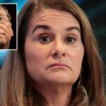 Bill and Melinda Gates, what's (really) behind their divorce