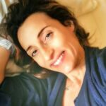 """Elisa Di Francisca mother bis. The announcement on Instagram: """"Welcome among us"""""""