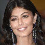"Alessandra Mastronardi remembers Carla Fracci: ""Goodbye, sweet lady of dance"""
