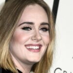 Adele turns 33: the records, the change of body and the singer's private life