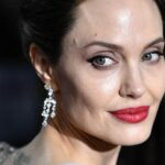 Angelina Jolie reborn after divorce. And he wants to fight Pitt